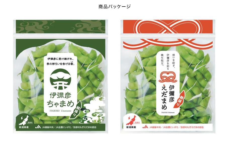 弥彦村産枝豆ブランディング-0